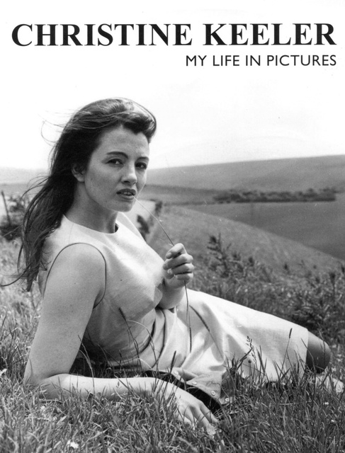 CHRISTINE KEELER My Life In Pictures